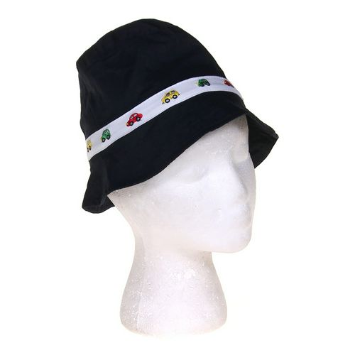 Cre8ions Car Hat in size 18 mo at up to 95% Off - Swap.com