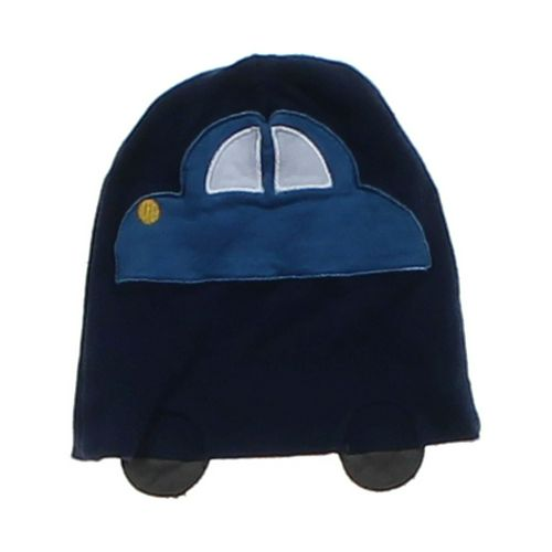 Gerber Car Hat in size NB at up to 95% Off - Swap.com