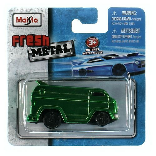 Maisto Car at up to 95% Off - Swap.com