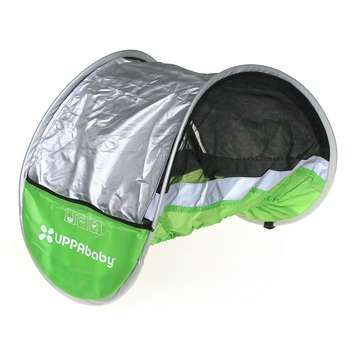 Car Seat Canopy for Sale on Swap.com