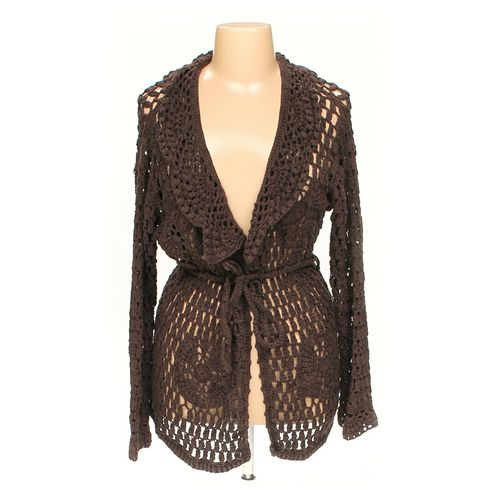 525 America Cardigan in size XL at up to 95% Off - Swap.com