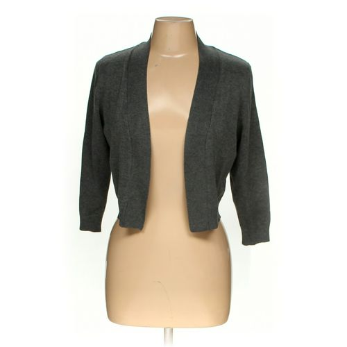 89th & Madison Cardigan in size M at up to 95% Off - Swap.com