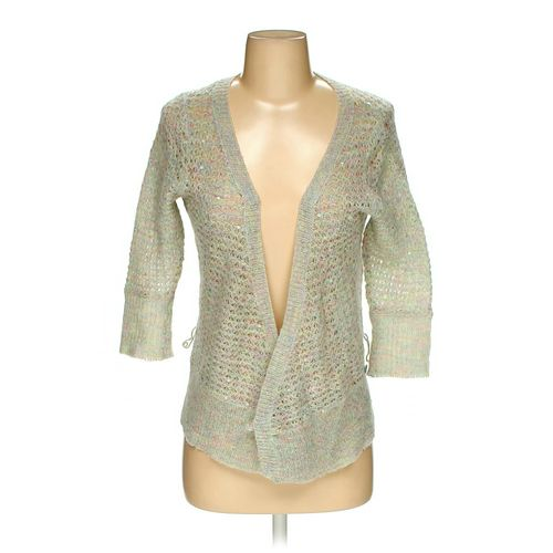 A. Cheng Cardigan in size S at up to 95% Off - Swap.com