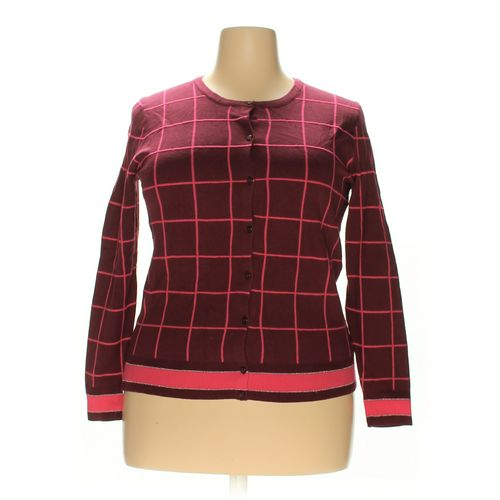 A New Day Cardigan in size XXL at up to 95% Off - Swap.com