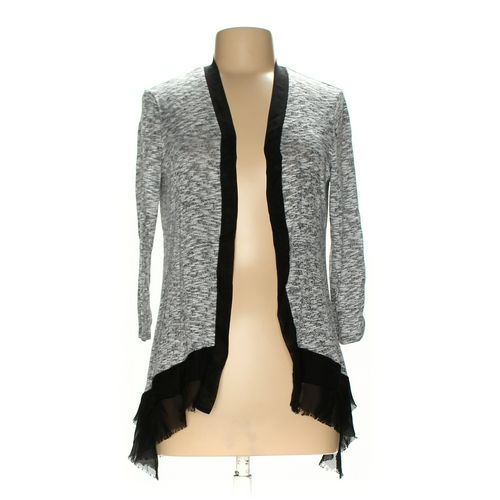 AB STUDIO Cardigan in size L at up to 95% Off - Swap.com