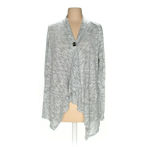 AB STUDIO Cardigan in size S at up to 95% Off - Swap.com