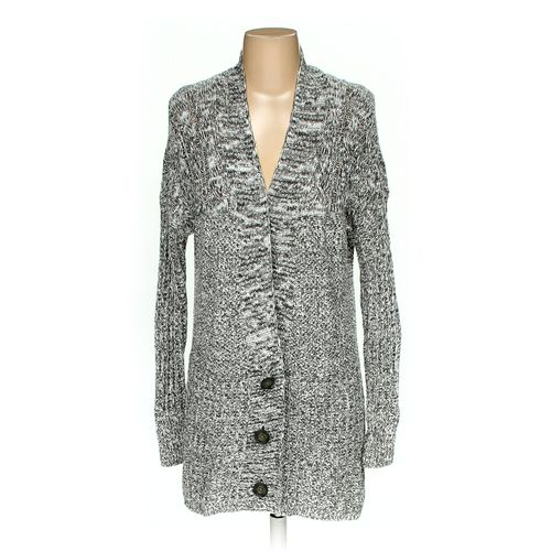 Abercrombie & Fitch Cardigan in size S at up to 95% Off - Swap.com