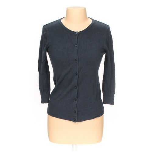Abound Cardigan in size L at up to 95% Off - Swap.com