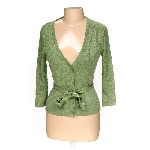 Adamo Cardigan in size L at up to 95% Off - Swap.com