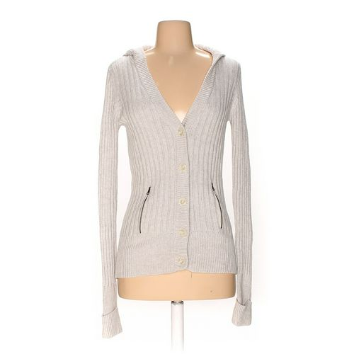Aéropostale Cardigan in size M at up to 95% Off - Swap.com