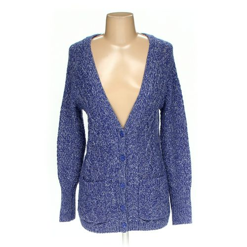 Aéropostale Cardigan in size S at up to 95% Off - Swap.com