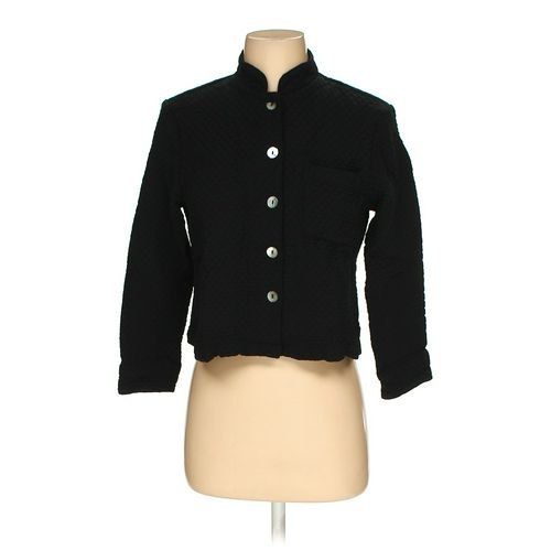 AKS Cardigan in size S at up to 95% Off - Swap.com