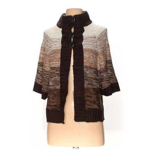 Allison Brittney Cardigan in size S at up to 95% Off - Swap.com