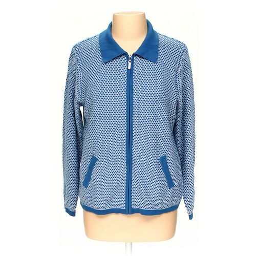 Allison Daley II Cardigan in size M at up to 95% Off - Swap.com