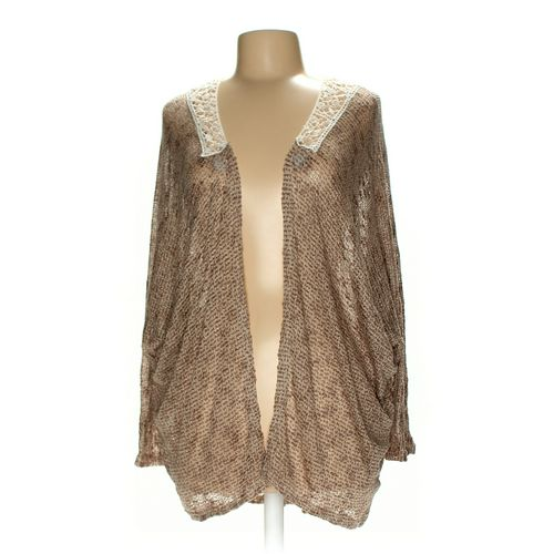 Altar'd State Cardigan in size M at up to 95% Off - Swap.com
