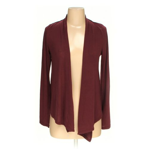 Ambiance Apparel Cardigan in size S at up to 95% Off - Swap.com