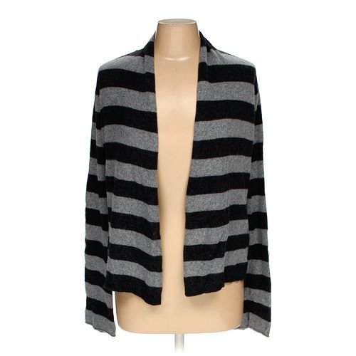 American Eagle Outfitters Cardigan in size M at up to 95% Off - Swap.com