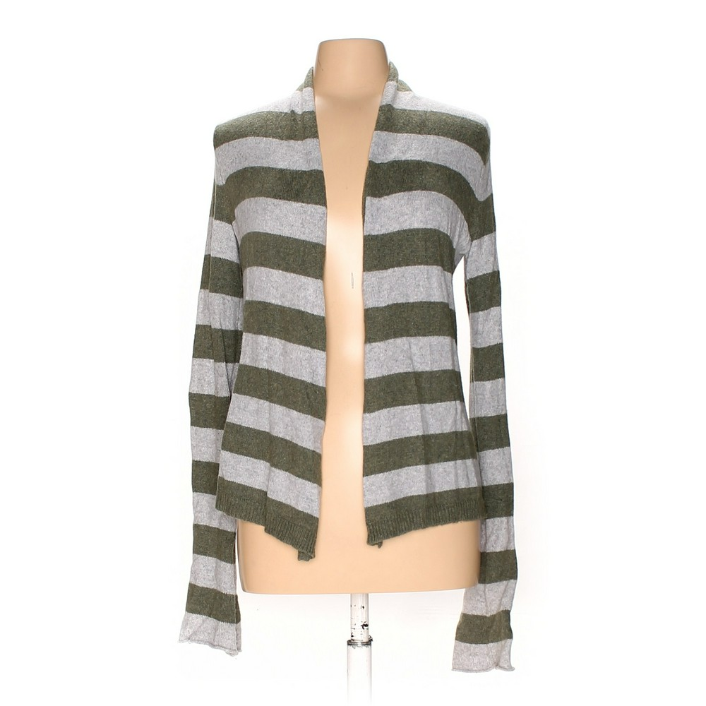 f082ae7107a17c American Eagle Outfitters Cardigan in size S at up to 95% Off - Swap.