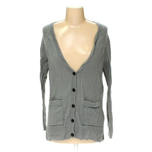 American Eagle Outfitters Cardigan in size XS at up to 95% Off - Swap.com