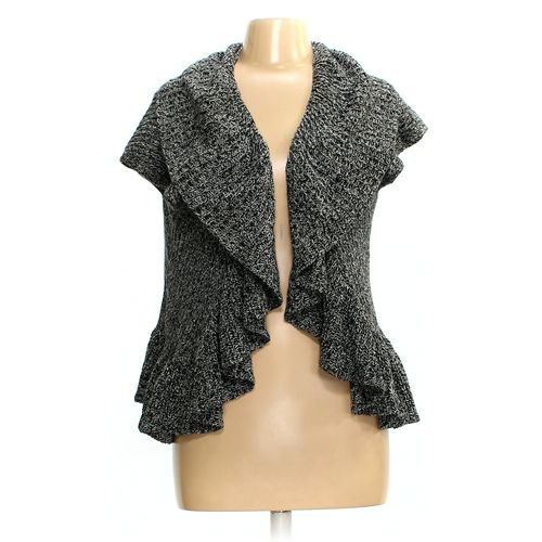 American Living Cardigan in size M at up to 95% Off - Swap.com