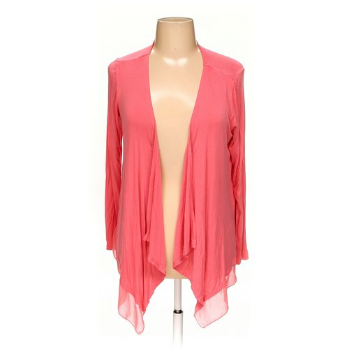 a.n.a Cardigan in size XL at up to 95% Off - Swap.com