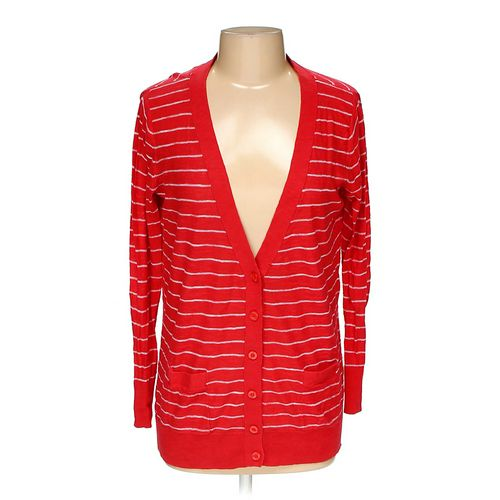 a.n.a Cardigan in size L at up to 95% Off - Swap.com