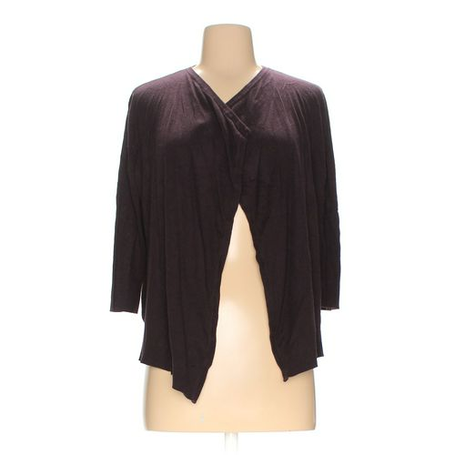 Ann Taylor Loft Cardigan in size S at up to 95% Off - Swap.com