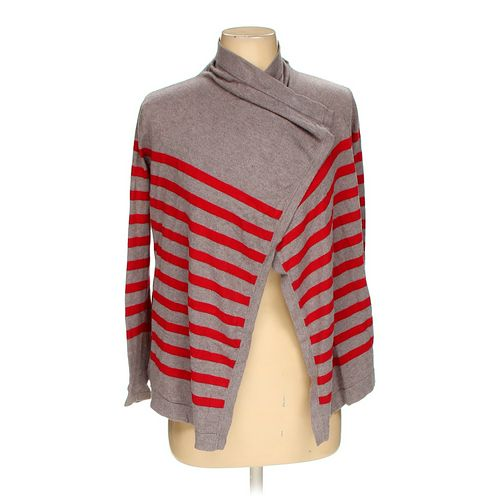 Ann Taylor Loft Cardigan in size XXS at up to 95% Off - Swap.com
