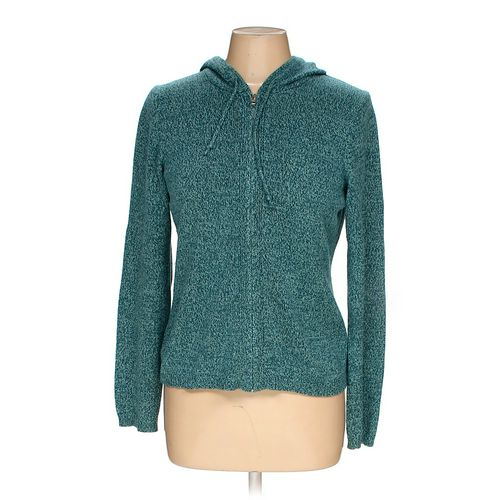 Ann Taylor Loft Cardigan in size M at up to 95% Off - Swap.com