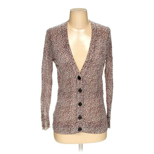 Ann Taylor Loft Cardigan in size XS at up to 95% Off - Swap.com