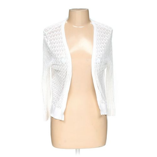 Ann Taylor Cardigan in size L at up to 95% Off - Swap.com