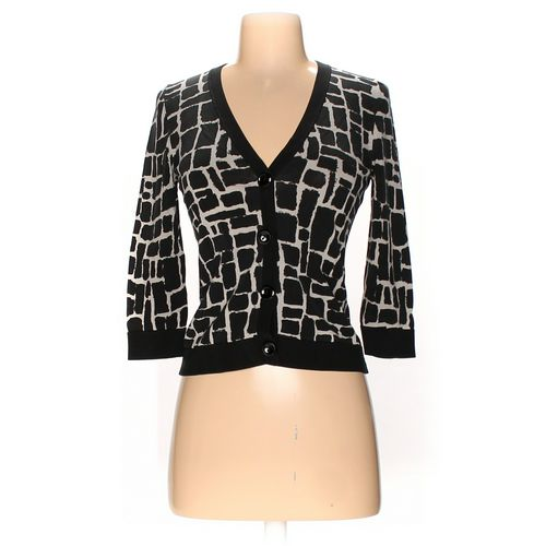 Ann Taylor Cardigan in size XS at up to 95% Off - Swap.com