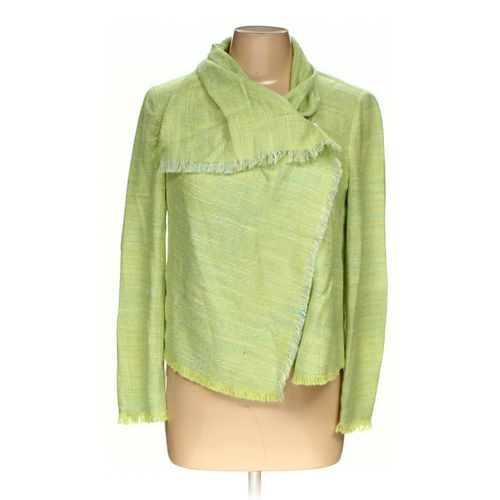 Anne Klein Cardigan in size 6 at up to 95% Off - Swap.com