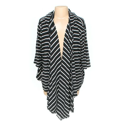 Anne Klein Cardigan in size L at up to 95% Off - Swap.com