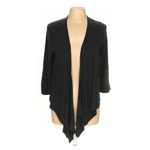Anne Klein Cardigan in size M at up to 95% Off - Swap.com