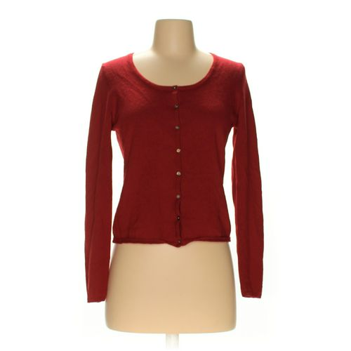 Anne Klein Cardigan in size S at up to 95% Off - Swap.com