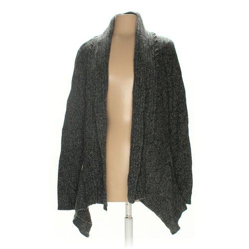 ANTHROPOLOGIE Cardigan in size L at up to 95% Off - Swap.com
