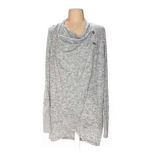 Any Body Cardigan in size XXS at up to 95% Off - Swap.com