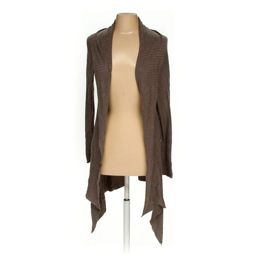Apropos Cardigan in size M at up to 95% Off - Swap.com