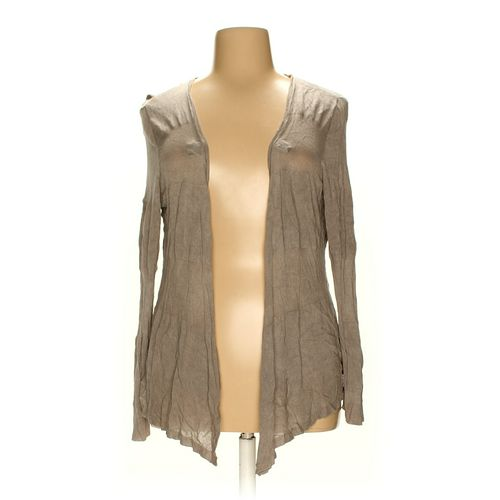 Apt. 9 Cardigan in size XL at up to 95% Off - Swap.com