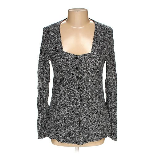 Apt. 9 Cardigan in size M at up to 95% Off - Swap.com