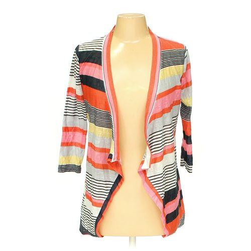 Arden Furtado Cardigan in size M at up to 95% Off - Swap.com