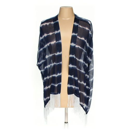 Arizona Cardigan in size 14 at up to 95% Off - Swap.com