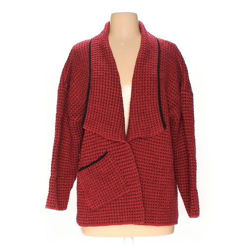 Armand&Alba Cardigan in size S at up to 95% Off - Swap.com