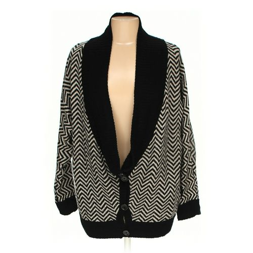 Ash Rain & Oak Cardigan in size M at up to 95% Off - Swap.com