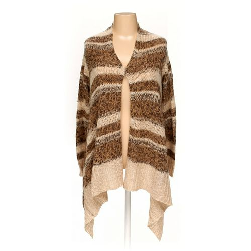 Ashley by 26 International Cardigan in size XL at up to 95% Off - Swap.com