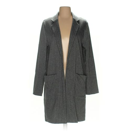 ASTR Cardigan in size S at up to 95% Off - Swap.com