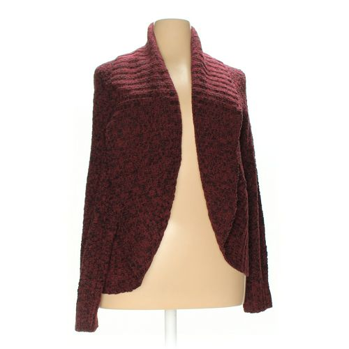 Ava & Viv Cardigan in size 2X at up to 95% Off - Swap.com