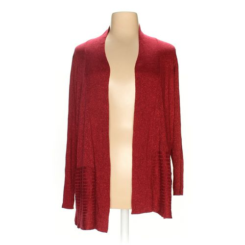 Avenue Cardigan in size 14 at up to 95% Off - Swap.com