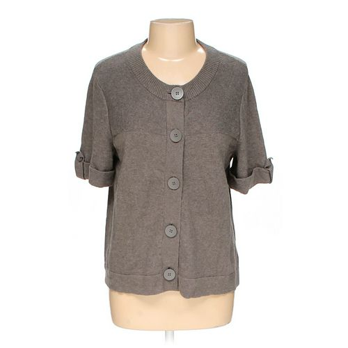 Axcess Cardigan in size L at up to 95% Off - Swap.com